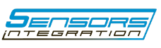 Sensors Integration logo